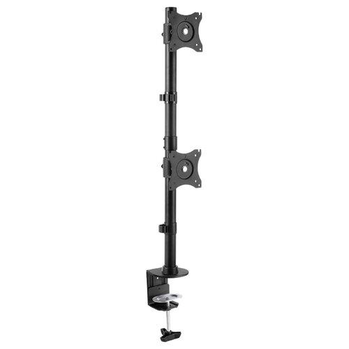 Крепление Arm Media LCD-T43 черный