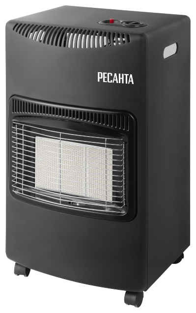 Газовая печь РЕСАНТА ПГ-4200Б