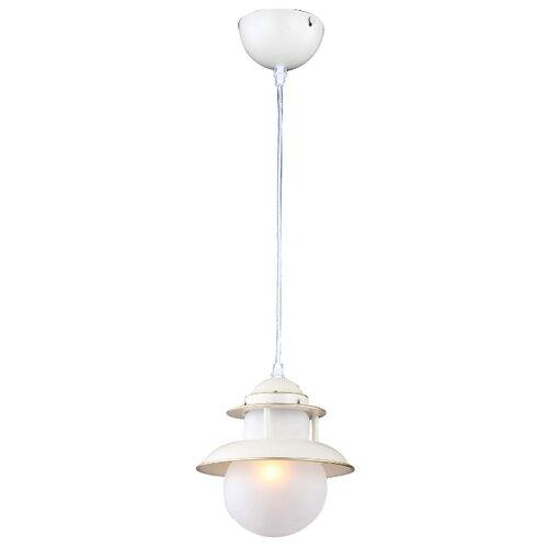 цена на Светильник ESCADA 10164/1S, E27, 60 Вт