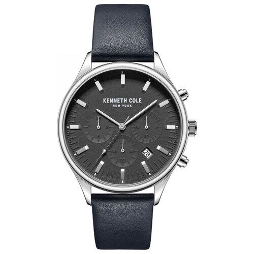 Фото - Наручные часы KENNETH COLE 50782002 наручные часы kenneth cole ikc2894