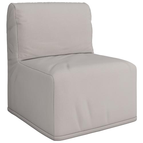 Кресло-кровать Твой Диван Паола