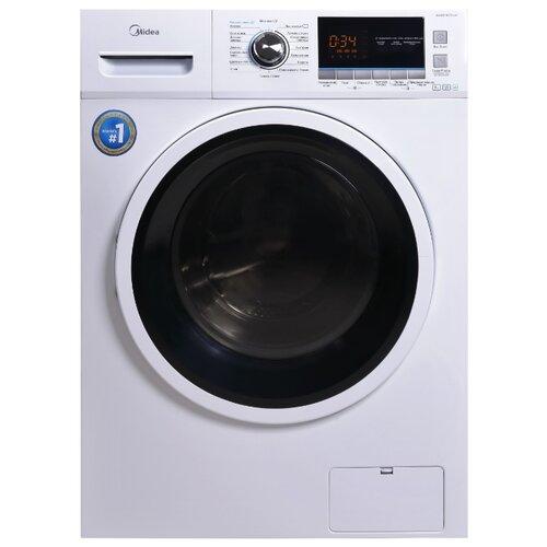 Фото - Стиральная машина Midea MWM8143 стиральная машина midea mwm7143 glory