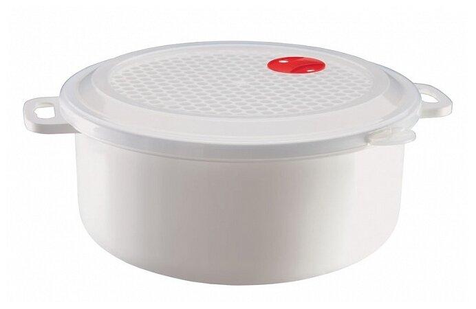 Phibo Емкость для холодильника и микроволновой печи
