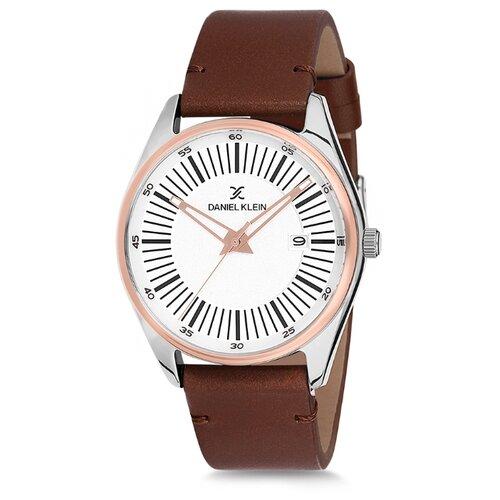 Наручные часы Daniel Klein 12115-6 наручные часы daniel klein 11690 6