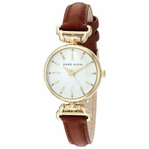 Наручные часы ANNE KLEIN 2498WTBN anne klein 2736 svhy