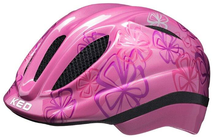 Защита головы KED Meggy Trend