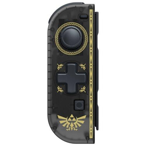 Геймпад HORI D-PAD Controller for Nintendo Switch (L) Zelda