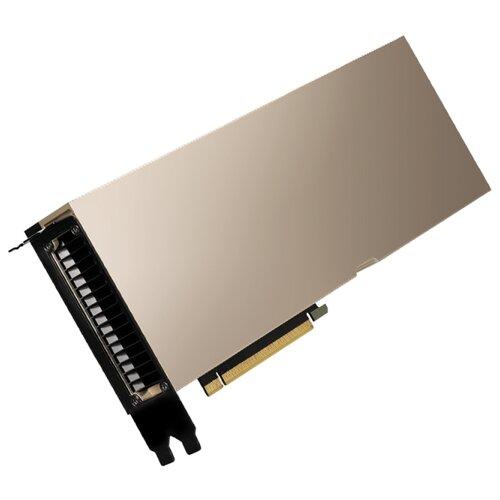 Видеокарта NVIDIA TESLA A100 40GB (900-21001-0000-000) OEM