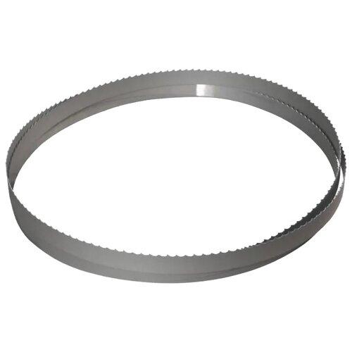 цена на Пильная лента для ленточной пилы BAHCO 3851-20-0.9-H-4-3380