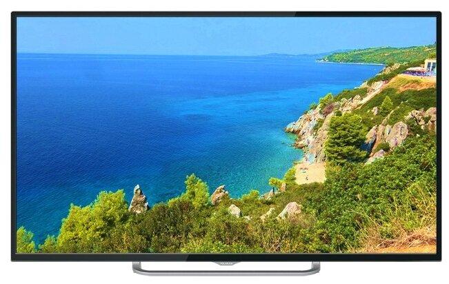 Телевизор Polarline 43PL52TC SM 43