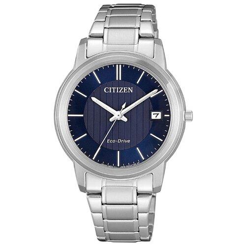 Наручные часы CITIZEN FE6011-81L наручные часы citizen em0553 85a