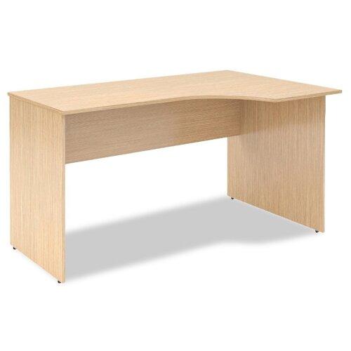 Письменный стол угловой Skyland