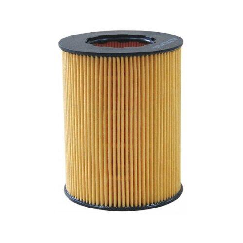 Масляный фильтр FILTRON OE 662/2