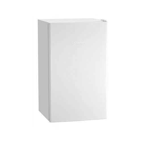 холодильник panasonic nr b510tg t8 Холодильник NORDFROST NR 403 AW