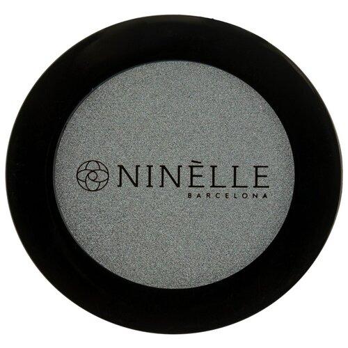 Ninelle Тени для век Secreto 311