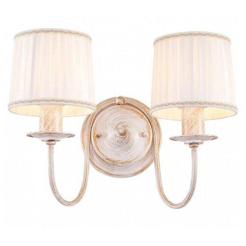 Настенный светильник Citilux Дижон CL429321, 150 Вт подвесная люстра citilux дижон cl429151