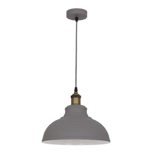 Светильник Odeon light Mirt 3368/1, E27, 60 Вт светильник odeon light sitira 4768 1 e27 60 вт