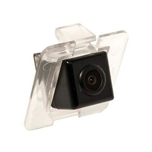Камера заднего вида AVEL AVS326CPR/051