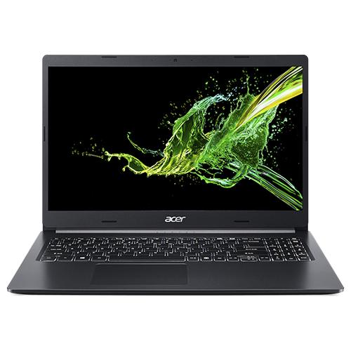 Купить Ноутбук Acer Aspire 5 A515-54-359G (NX.HN1ER.001), черный