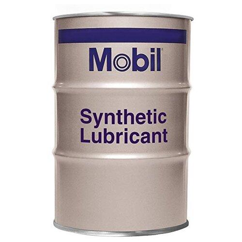 Циркуляционное масло MOBIL SHC 624 208 л