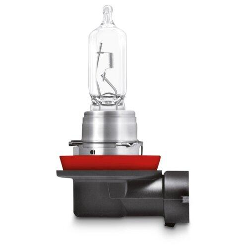 Лампа автомобильная галогенная Osram ORIGINAL LINE 64213 H9 12V 65W 1 шт. лампа галогенная osram h11 original 12v 55w 1 шт