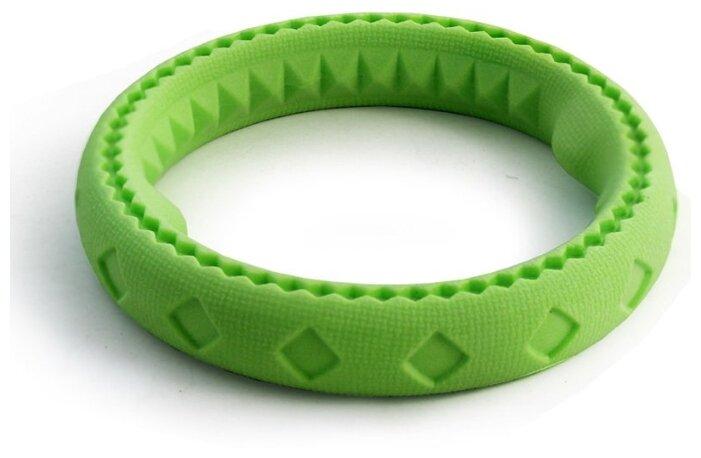 Кольцо для собак Triol Aroma 17 см 12191125