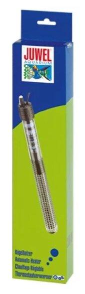 Нагреватель Aquael Platinium Heater 300W