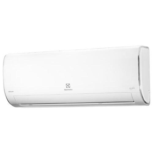 Сплит-система Electrolux EACS/I-07HAT/N3 белый