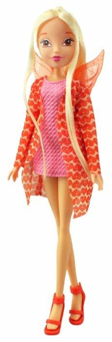 Кукла Winx Club Красотка 27 см IW01211500