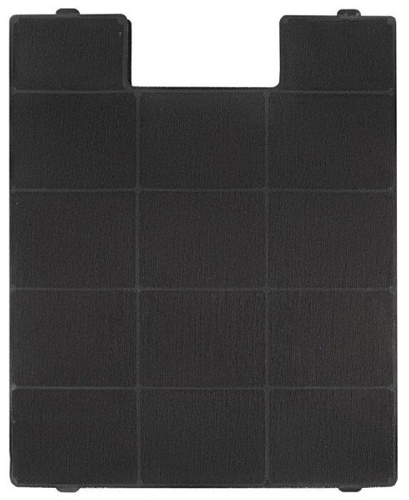 Фильтр угольный MAUNFELD CF 160С