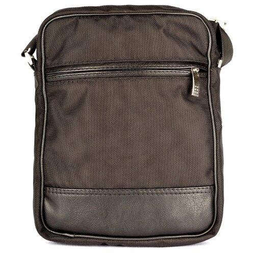 Сумка планшет SKIFFHAT 043, текстиль планшет