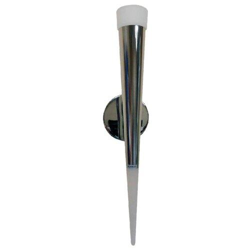 Настенный светильник Kink light Рэй 6114,02, 7 Вт