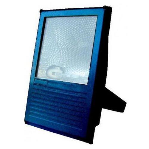 Прожектор светодиодный 70 Вт IMEX FLL.543.92