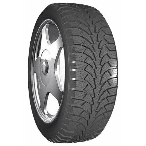 Автомобильная шина КАМА Кама-Евро-519 175/70 R13 82T зимняя шипованная