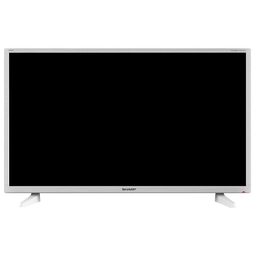 "Телевизор Sharp LC-32HI3222EW 31.5"" (2018) белый"