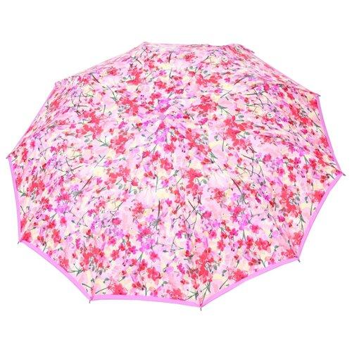Зонт автомат ZEST 23957 N105A