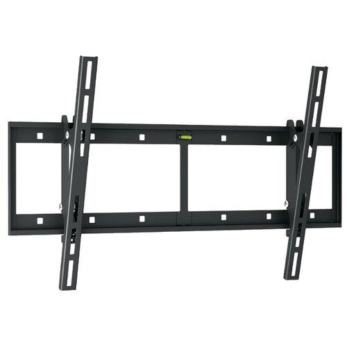 Фото - Кронштейн на стену Holder LCD-T6606 черный кронштейн на стену holder lcd 5520 белый