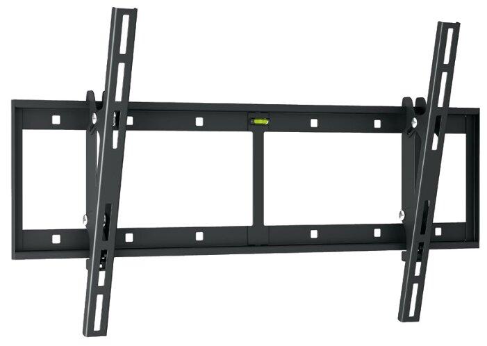 Кронштейн на стену Holder LCD T6606