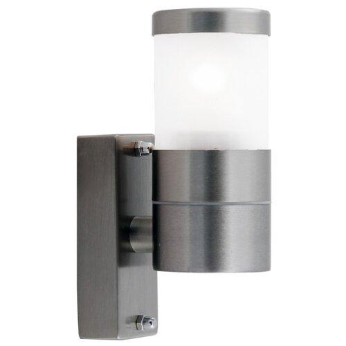 Arte Lamp Уличный светильник Rapido A3201AL-1SS цена 2017