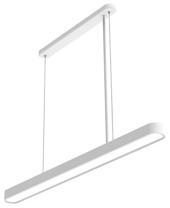 Светильник Xiaomi Yeelight Smart Meteorite LED (YLDL01YL)