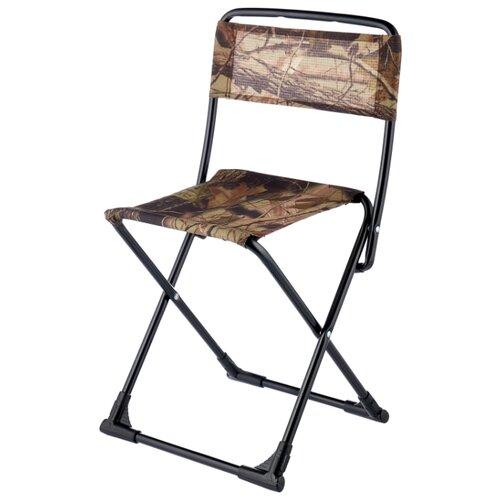Стул Nika ПС3 хант кресло nika премиум 6 хант коричневый