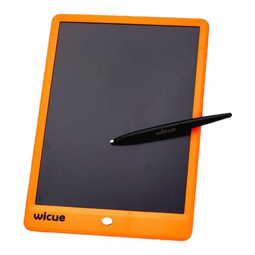 Купить Планшет детский Xiaomi Mijia Wicue 10 inch (WS210) оранжевый, Доски и мольберты