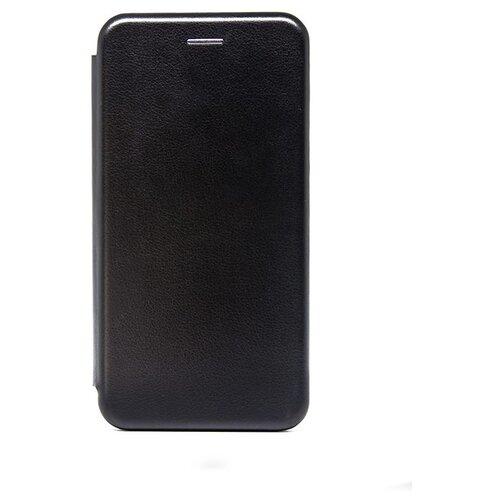Купить Чехол Smarterra ShellCase SCSGA6PBK для Samsung Galaxy A6+ черный