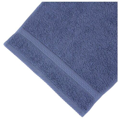Arya Полотенце Miranda Soft для лица 50х90 см голубойПолотенца<br>