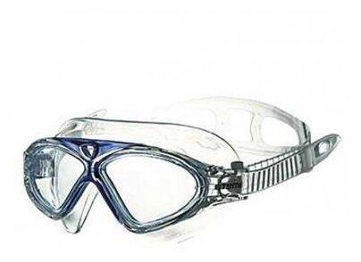 Очки-маска для плавания ATEMI Z201/Z202