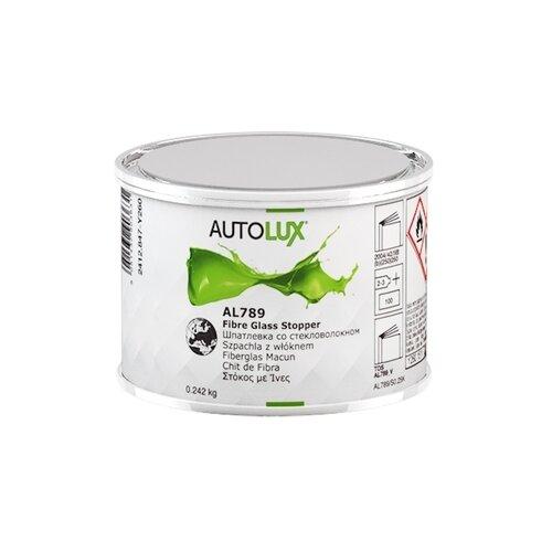 Шпатлевка Autolux AL789 0.25 кг