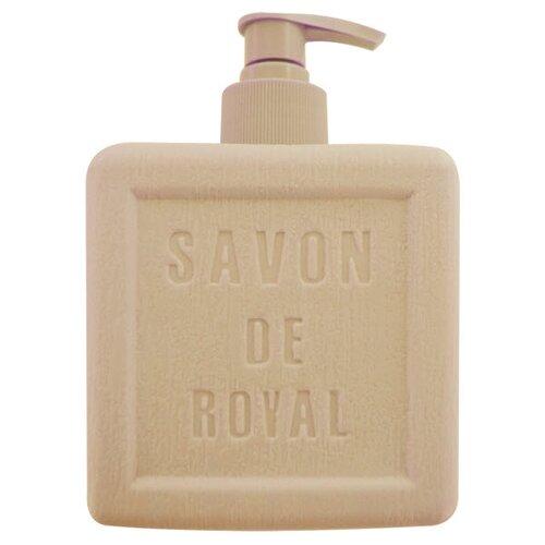 Крем-мыло жидкое Savon de Royal Provence Krem, 500 мл недорого