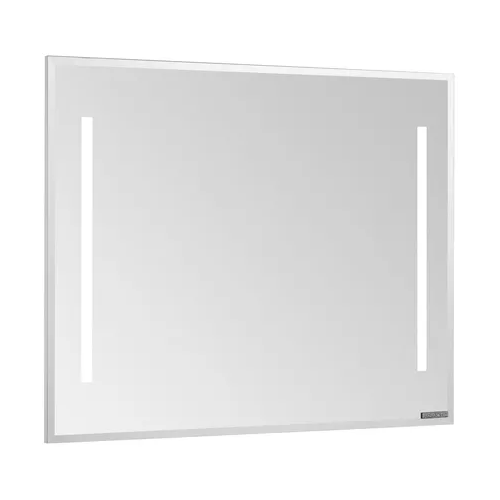 Зеркало АКВАТОН Отель 100 1A107402OT010 100х65.4 см без рамы