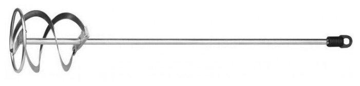 Насадка-миксер для перфоратора SDS-plus STAYER 06013-10-60 100x600 мм