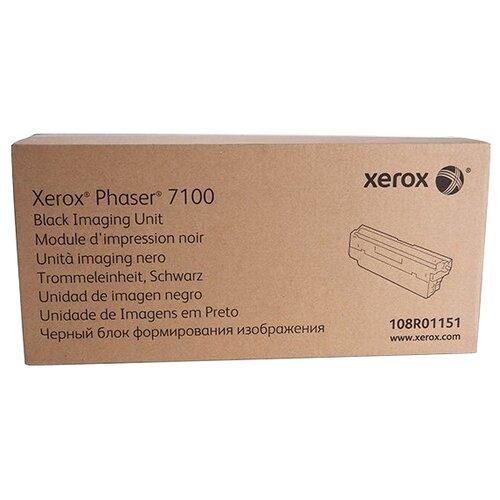 Фото - Фотобарабан Xerox 108R01151 фотобарабан xerox 013r00588